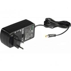 beyerdynamic CA 2459 - Одиночное зарядное устройство/блок питания