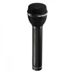 Beyerdynamic M 69 TG - Вокальный микрофон