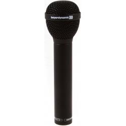 Beyerdynamic M 88 TG - Вокальный микрофон