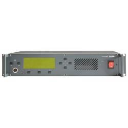 Beyerdynamic MCS-D 200 - Центральный блок цифровой конференц-системы