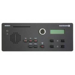 Beyerdynamic MCS-D 3673 - Системный модуль для использования с панелями CA