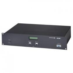 Beyerdynamic MCS 50 - Центральный блок конференц-системы, управление макс. 32 пультами