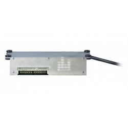 Beyerdynamic MCS 563L - Системный модуль делегата или председателя, для монтажа под столом