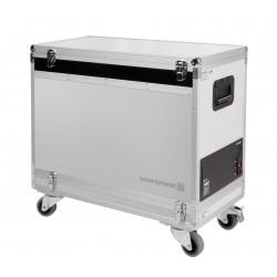 beyerdynamic Quinta CC 3 - Транспортный кейс на колёсах с зарядным устройством