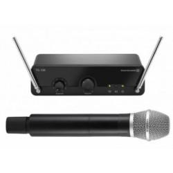 Beyerdynamic TG 100 H-Set - Вокальный микрофон