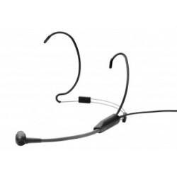 Beyerdynamic TG H54c - Конденсаторный головной микрофон