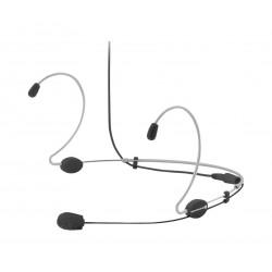 Beyerdynamic TG H56c - Миниатюрный конденсаторный головной микрофон