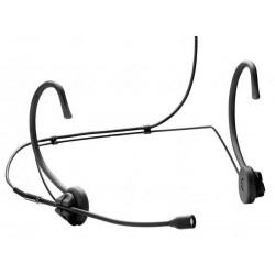Beyerdynamic TG H75c - Профессиональный конденсаторный головной микрофон