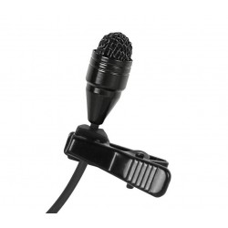 Beyerdynamic TG L58 - Миниатюрный конденсаторный петличный микрофон