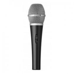 Beyerdynamic TG V35d s - Вокальный микрофон