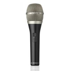 Beyerdynamic TG V50d - Вокальный микрофон