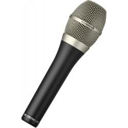 Beyerdynamic TG V56c - Вокальный микрофон