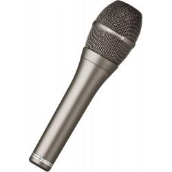 Beyerdynamic TG V96c - Вокальный микрофон